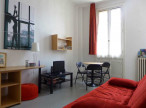 A vendre Montpellier 3410413927 Urban immo