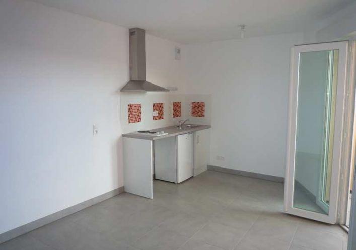 A louer Castelnau Le Lez 3410413931 Urban immo