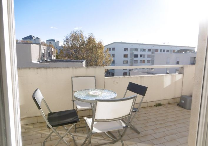 For rent Montpellier 3410424775 Urban immo