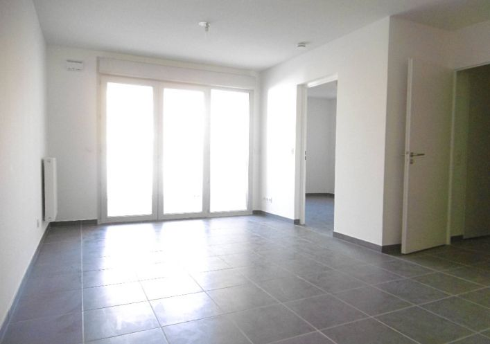 A louer Castelnau Le Lez 3410424785 Urban immo