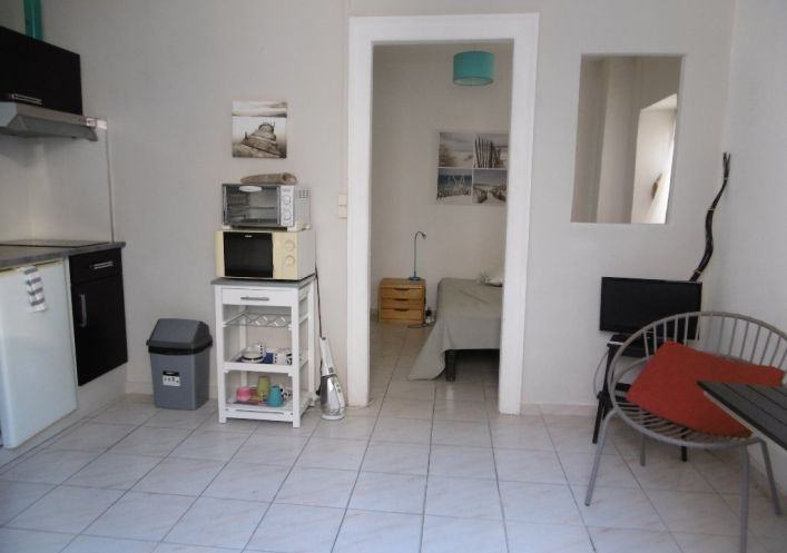 A louer Montpellier 3410424855 Urban immo