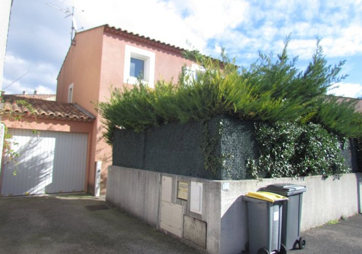 For rent Montpellier 3410424928 Urban immo