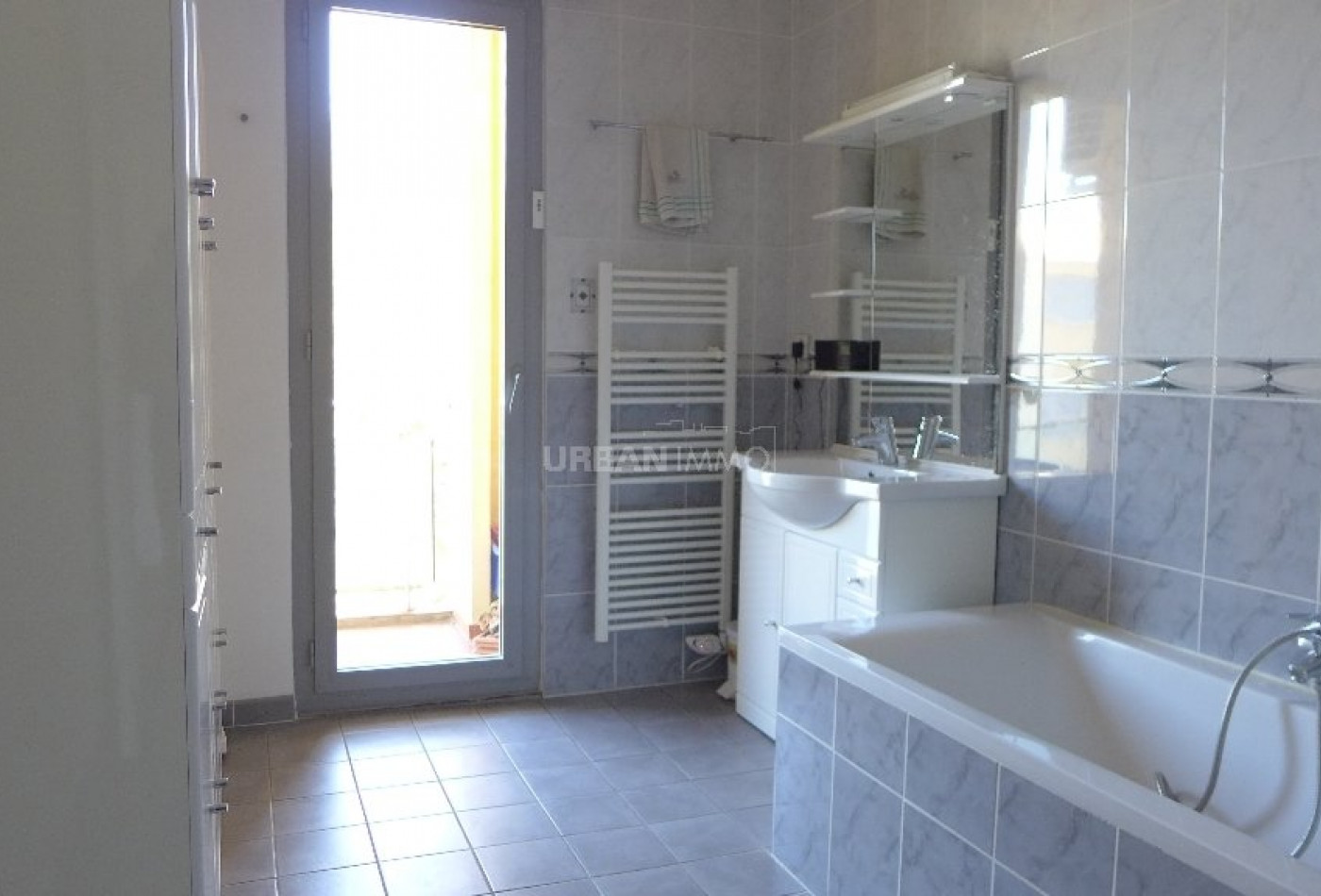 A vendre Montpellier 3410424931 Urban immo