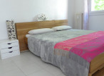 A vendre Montpellier 3410425024 Urban immo