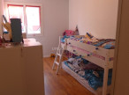 A vendre Montpellier 3410425126 Urban immo
