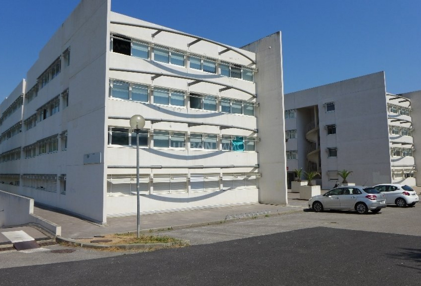 A vendre Montpellier 3410425128 Urban immo