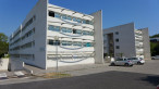 A vendre Montpellier 3410425128 Urban immo gestion / location