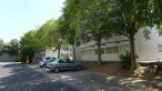 A vendre  Montpellier | Réf 3410425128 - Urban immo gestion / location
