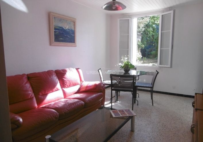 For rent Montpellier 3410425178 Urban immo