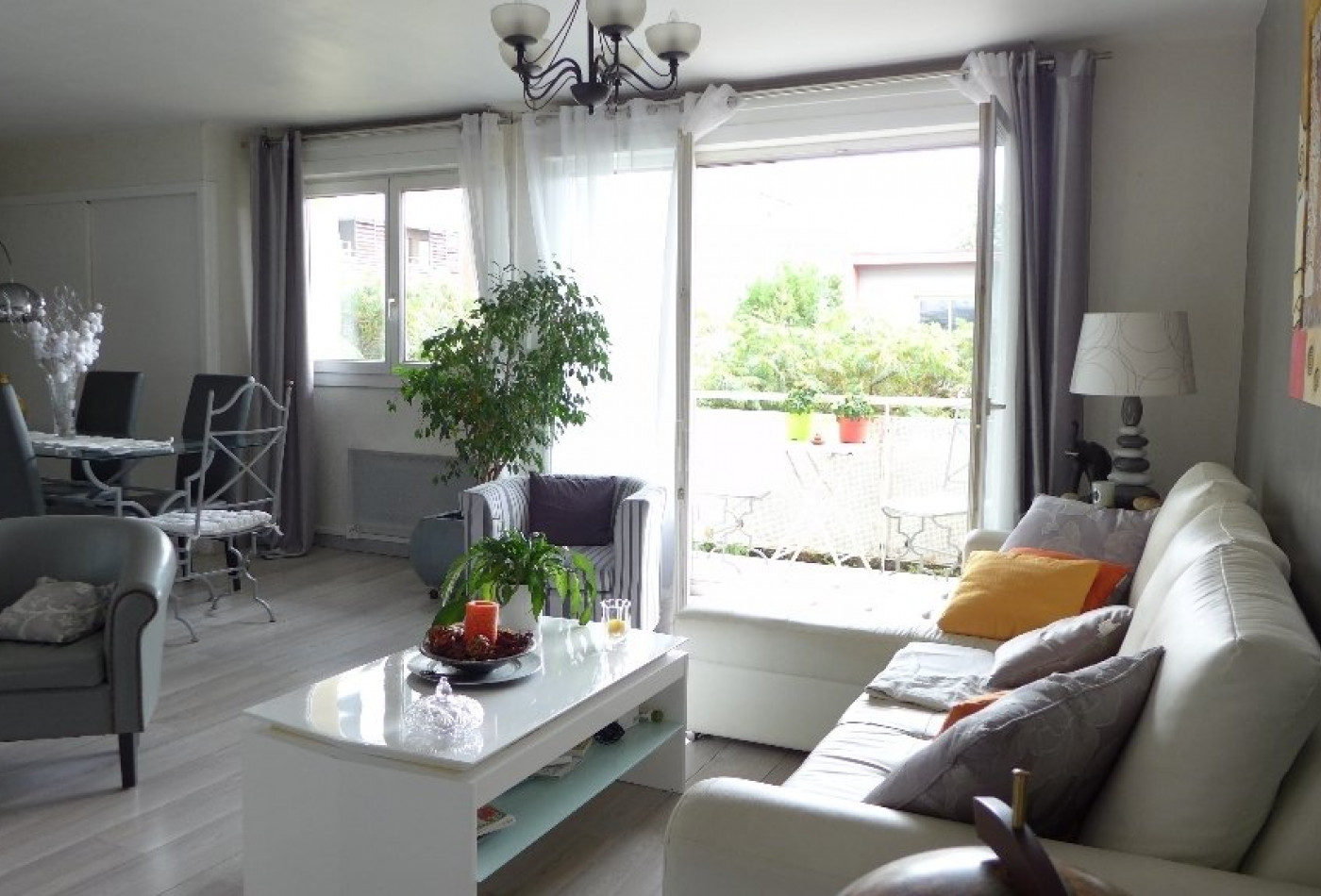A vendre Montpellier 3410425185 Urban immo