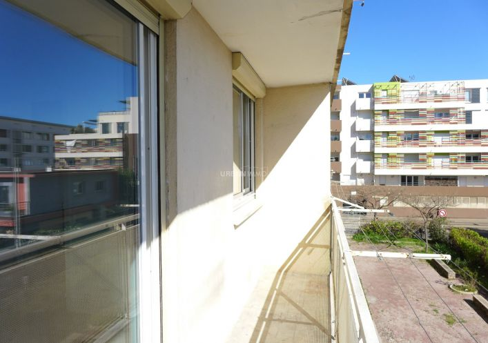 A vendre Montpellier 3410425201 Urban immo