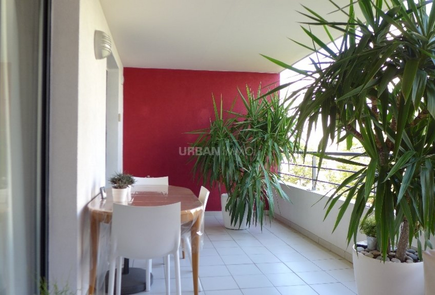 A vendre Montpellier 3410425209 Urban immo