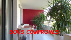 A vendre Montpellier 3410425209 Urban immo gestion / location