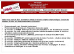 A louer Montpellier 3410425216 Urban immo