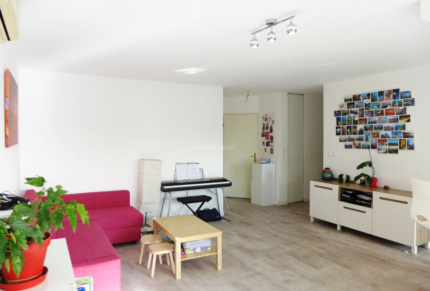 A vendre Montpellier 3410425217 Urban immo