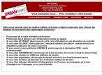 A louer Castelnau Le Lez 3410425236 Urban immo