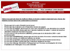 A louer Montpellier 3410425246 Urban immo