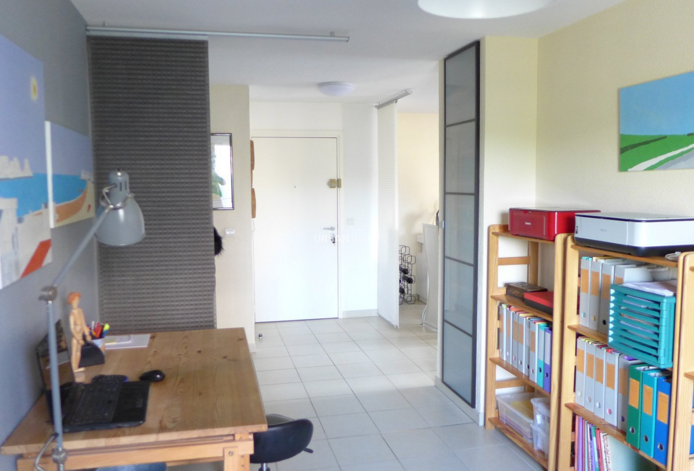 A vendre Montpellier 3410425251 Urban immo