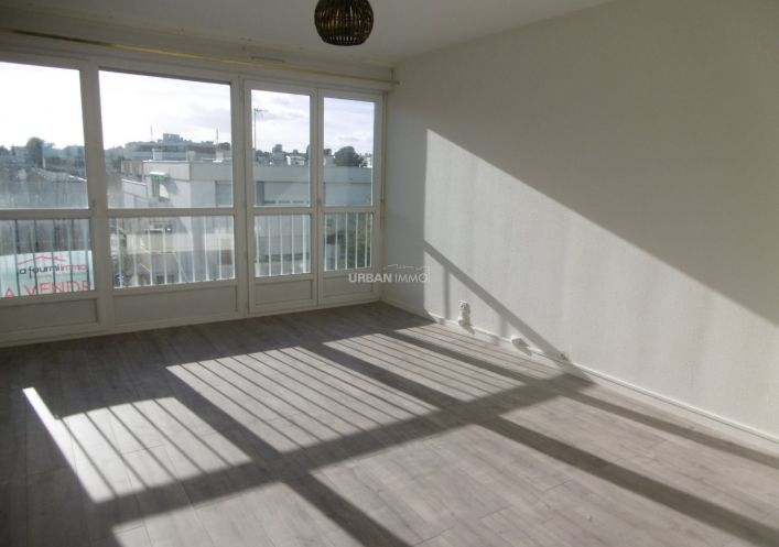 For rent Montpellier 3410425268 Urban immo