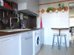 A vendre Montpellier 3410425274 Urban immo