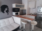A louer Montpellier 3410425277 Urban immo