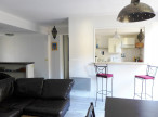 A vendre Montpellier 3410425281 Urban immo