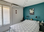 A vendre Montpellier 3410425283 Urban immo