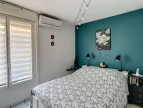 A vendre Montpellier 3410425283 Urban immo gestion / location