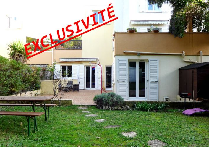 For sale Montpellier 3410425351 Urban immo