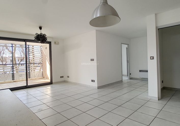 For sale Montpellier 3410425364 Urban immo