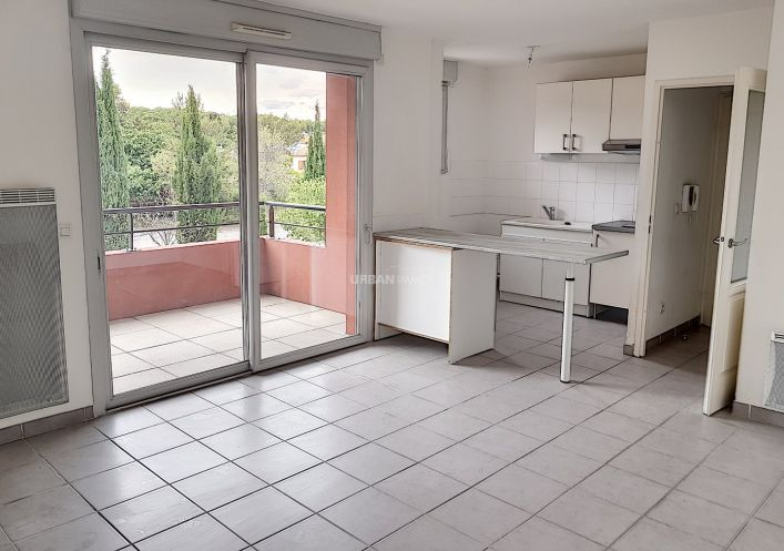 For rent Montpellier 3410425397 Urban immo