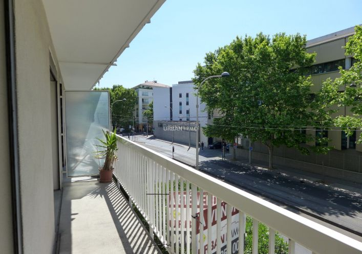 A vendre Montpellier 3410434803 Urban immo