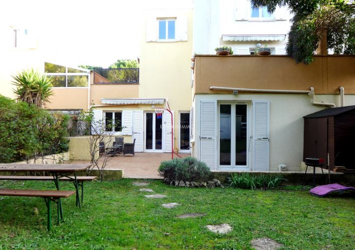 A vendre Montpellier 3410435029 Urban immo