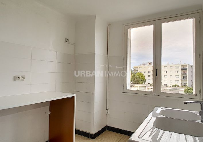 A vendre Montpellier 3410436145 Urban immo
