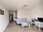 A vendre  Montpellier | Réf 3410436280 - Urban immo gestion / location