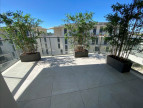 A vendre Montpellier 3410436295 Urban immo gestion / location