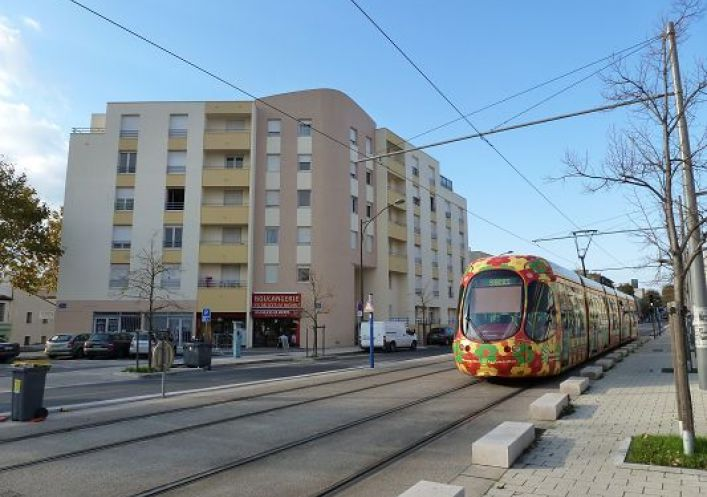 A louer Montpellier 341044994 Urban immo