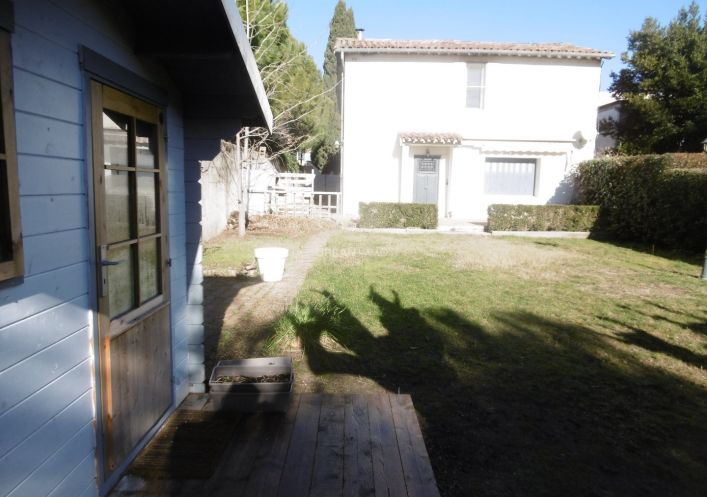 For rent Montpellier 34104760 Urban immo