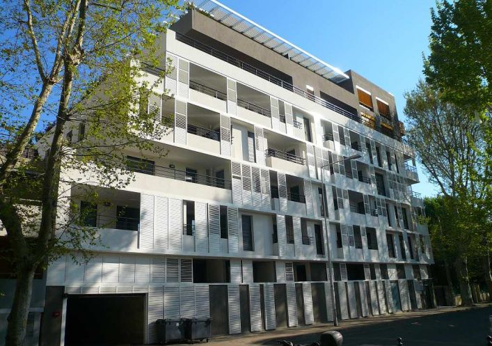 For rent Montpellier 341049650 Urban immo