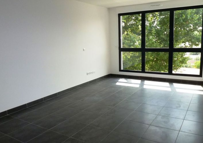 For rent Montpellier 341049688 Urban immo