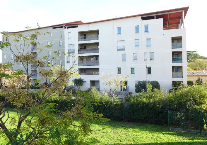 A vendre Montpellier 3442933366 Urban immo
