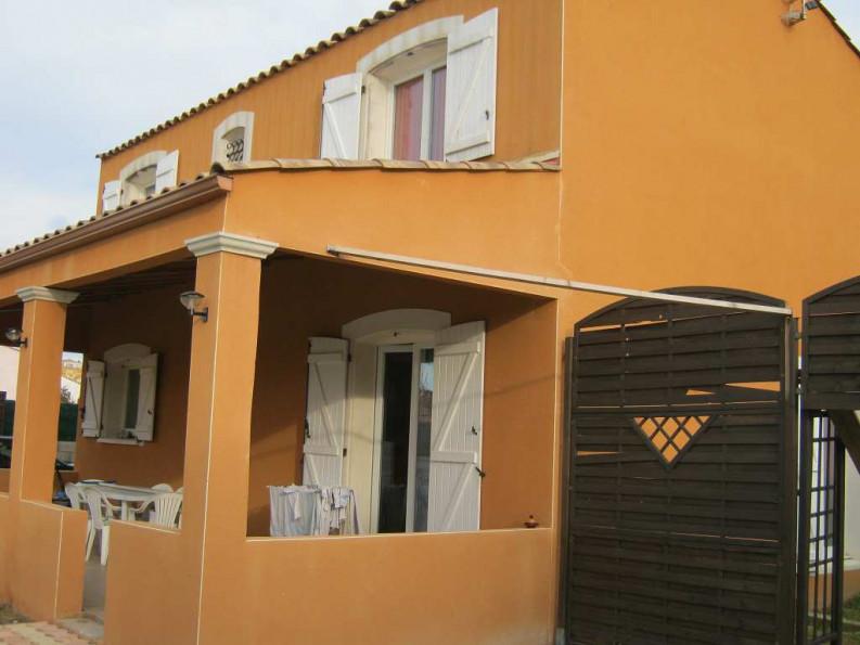 A vendre Saint Pargoire 341081124 Maud immobilier