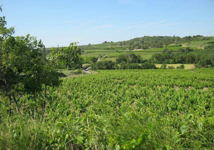 A vendre Saint Pons De Mauchiens 341081422 Maud immobilier