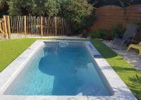 A vendre Villeveyrac 341081493 Maud immobilier