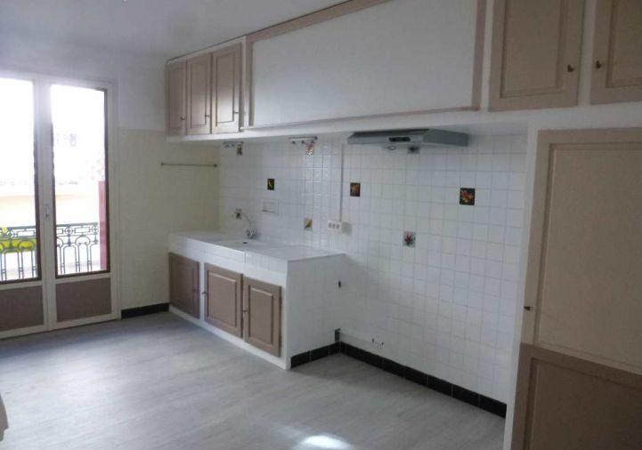 A vendre Villeveyrac 341081587 Maud immobilier