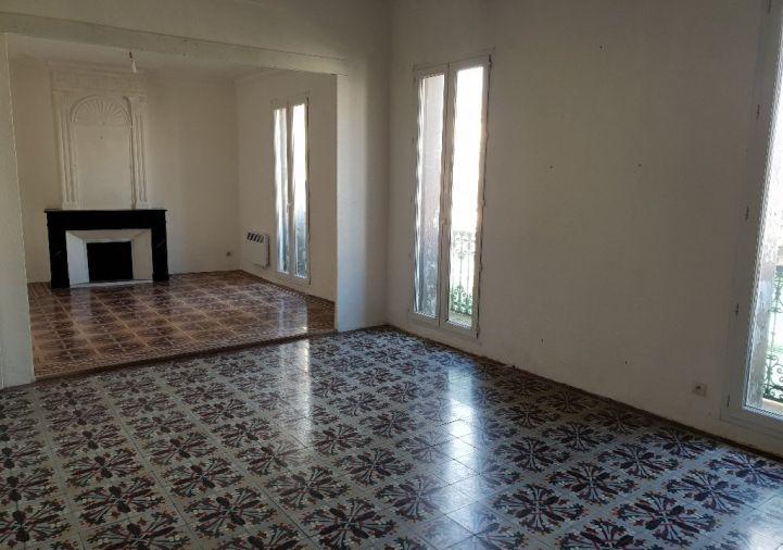 A vendre Villeveyrac 341081592 Maud immobilier