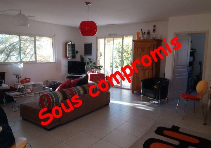 A vendre Montbazin 341081621 Maud immobilier