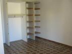 A vendre Villeveyrac 341081669 Maud immobilier