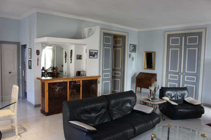 A vendre Loupian 341081671 Maud immobilier