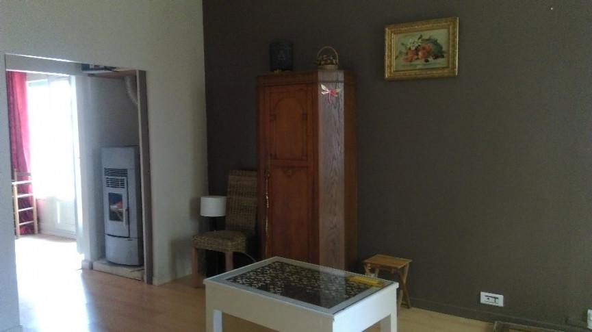A vendre Plaissan 341081738 Maud immobilier